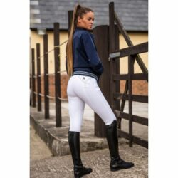 Adult Breeches & Jodhpurs