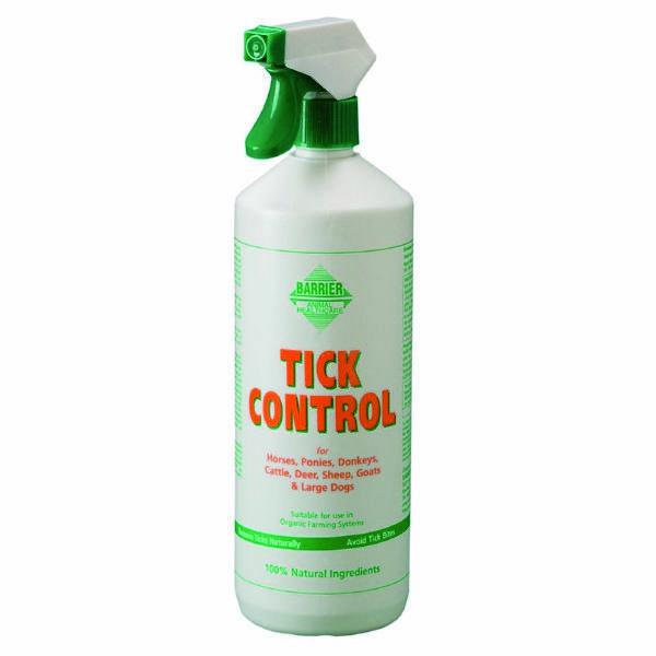 Carr /& Day /& Martin Citromax Midge Fly Repellent Horse Equine Fly Spray 500ml